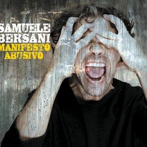 Manifesto Abusivo Special Edition