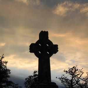 Avatar für Celtic Music