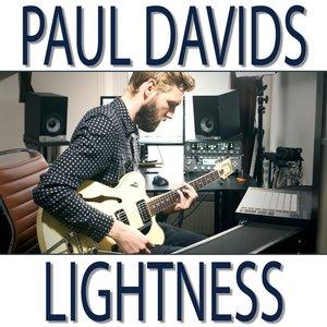 Lightness (Looping #4)
