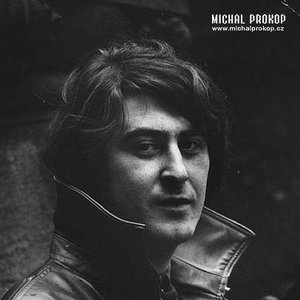 Аватар для Michal Prokop
