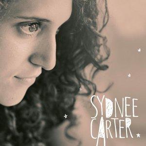 Sydnee Carter
