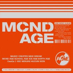 MCND AGE