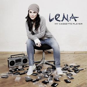 Lena - Satellite