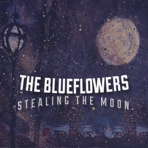 Stealing the Moon