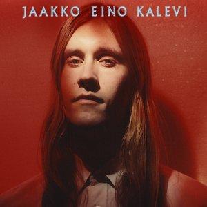 Jaakko Eino Kalevi (Bonus Version)