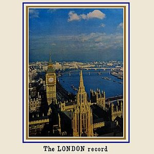 The London Record
