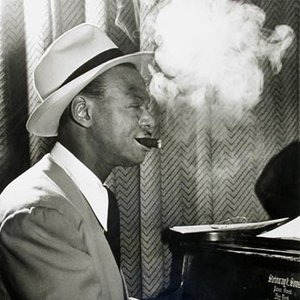 Avatar for Earl Hines