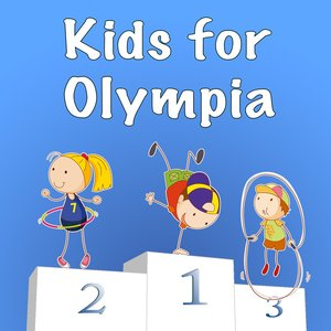 Kids for Olympia