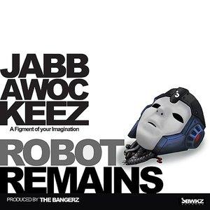 Robot Remains