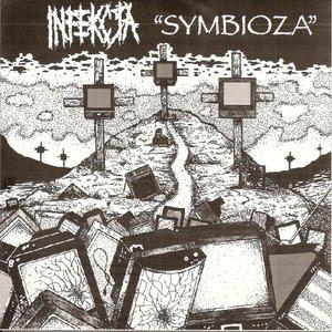 Symbioza