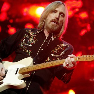 Avatar de Tom Petty