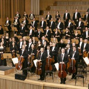 Avatar for Rundfunk-Sinfonieorchester Berlin