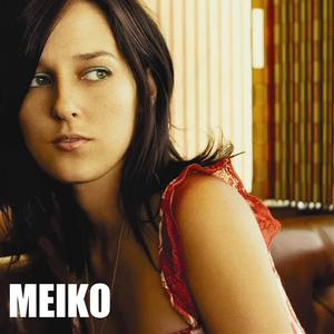 Meiko