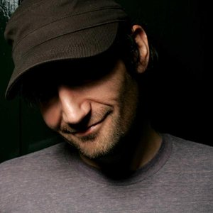 Avatar for Danny Howells