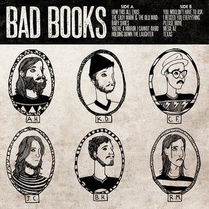 Bad Books