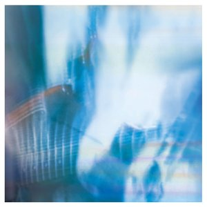 ep's 1988–1991 and rare tracks