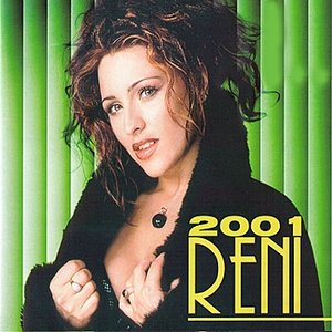 Reni 2001