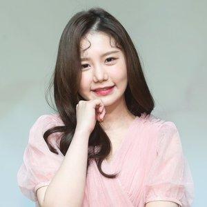 Avatar for Ha Yea Song