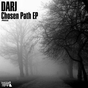 Chosen Path EP