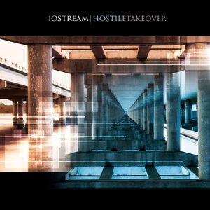 Avatar for Iostream