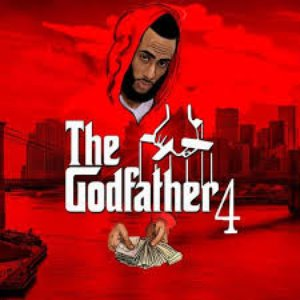 The GodFather 4