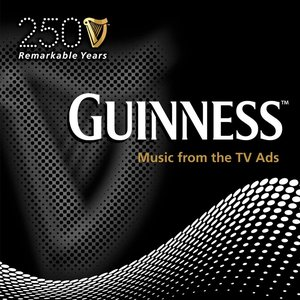 Guinness 250th Anniversary - The TV Ads