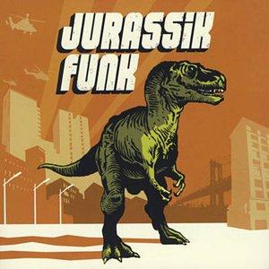 Jurassik Funk