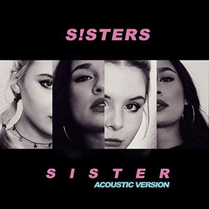 Sister (Acoustic Version)