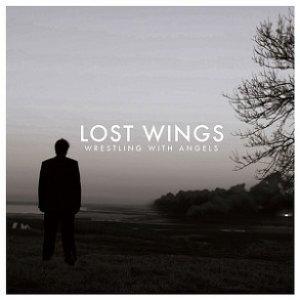 Lost Wings - Single
