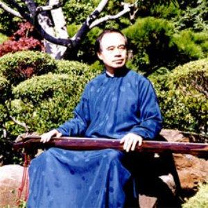 Image for 'Li Xiangting'