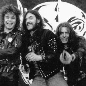 Motörhead のアバター