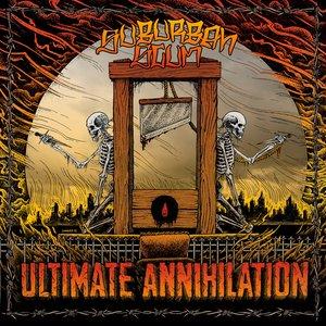 Ultimate Annihilation