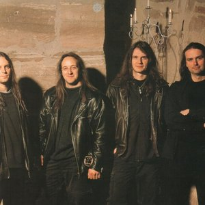 Avatar de Blind Guardian