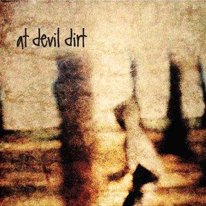 At Devil Dirt