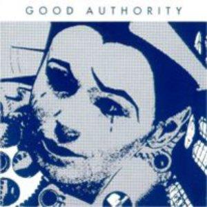 Avatar for Good Authority