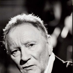 Avatar for Phil Coulter