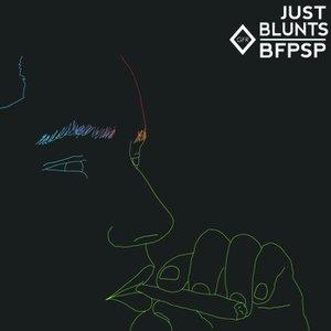 Avatar de BFPSP