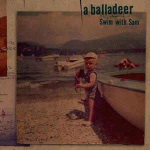 Swim With Sam