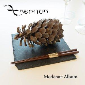 Moderate Album