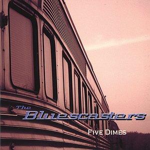 Five Dimes