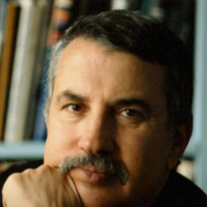 Аватар для Thomas L. Friedman
