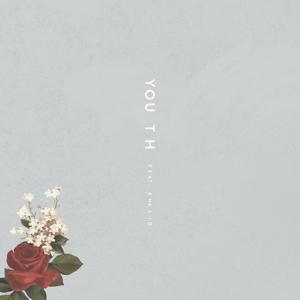 Youth (feat. Khalid)