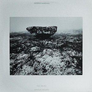 Fog Tropes - Gradual Requiem