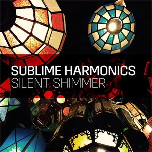 Avatar for Sublime Harmonics