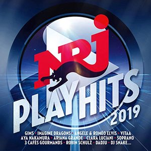 NRJ Play Hits 2019