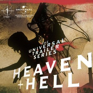 Universal Trailer Series - Heaven and Hell