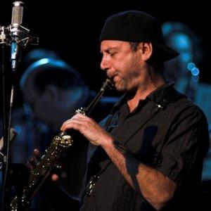 Avatar für Jazz Big Band Graz