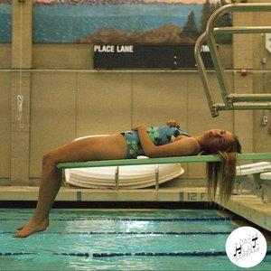 Kitsuné Hot Stream: Lifeboat