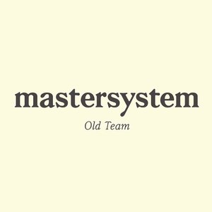 Old Team