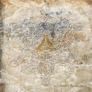 Elementa Alchemica